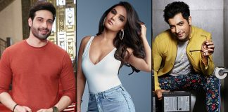 IPL fever grips the country! Here's what TV actors have to say