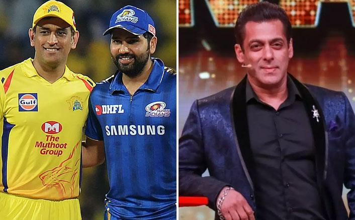 Bigg Boss 14 VS IPL: Cricket Wins The TRP War Against Salman Khan's Show!