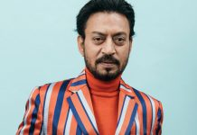 "Irrfan Khan Was Offered A Crossdresser Character By Anup Singh: ""Irrfan Khan Laughed So Much, He Had Tears In His Eyes"""