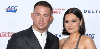 Is Jessie J Hinting At An Unhealthy Relationship With Channing Tatum After Their Split? Deets Inside!