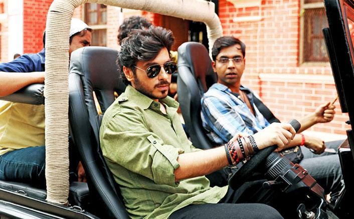 Is Mirzapur 3 Happening? Divyendu Sharmaa AKA Munna Bhaiya Has A Hilarious Answer – EXCLUSIVE! (Pic credit: Still from episode)