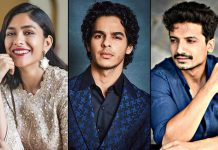 Ishaan Khatter Finds His Siblings In Mrunal Thakur & Priyanshu Painyuli For Pippa? [EXCLUSIVE]