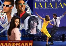 Jaan-E-Mann Director Shirish Kunder Feels The Film When La La Land Released