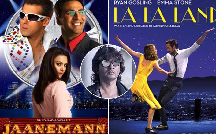 Jaan-E-Mann Director Shirish Kunder Feels The Film Started Getting Love When La La Land Released