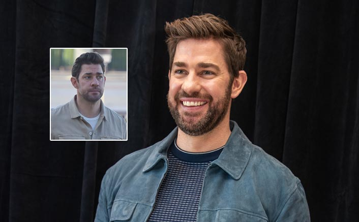 Jack Ryan 3: John Krasinski Is Back In Action, See PICS From The Sets!