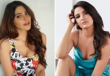 Nikki Tamboli abuses Jamsin Bhasin & she reacted this way