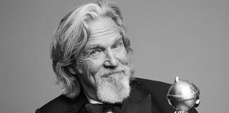 Jeff Bridges Reveals Fighting Cancer But His Spirit Is All About Making American Yet Again!