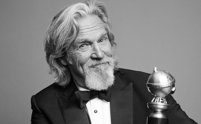 Jeff Bridges Reveals Battling Cancer But His Spirit Is All About Making American Great Again!