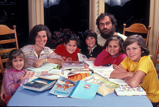 Joaquin Phoenix Birthday! Joker Actor's Unseen PICS With Late Brother River & Family Are Beautiful Beyond WORDS