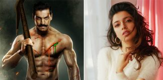 John Abraham and Divya Khosla Kumar to flag off Satyameva Jayate 2 in Lucknow, will continue the shoot till January 2021