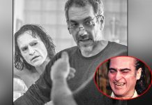 Joker Turns One, Todd Phillips Shares Joaquin Phoenix's Unseen Arthur Fleck Laughter Video & BTS Pics!
