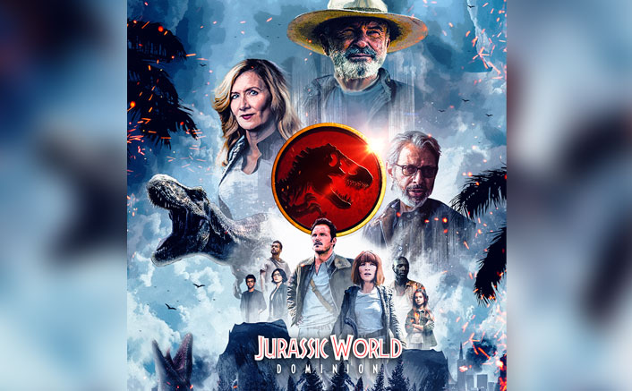 Jurassic World: Dominion Release Delayed, To Now Release On THIS Date
