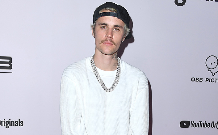 "Justin Bieber Confesses Of Having Suicidal Thoughts: ""The Pain Was So Consistent…"""