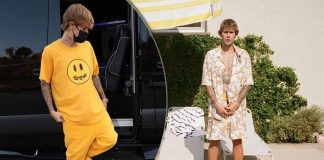 Justin Bieber & Crocs' Clog Is OUT For A Sale, Here's The Cost Of A Pair & All Other Deets You Need