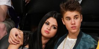 Justin Bieber Feeling 'Lonely' Is All Due To Selena Gomez & Their Past?