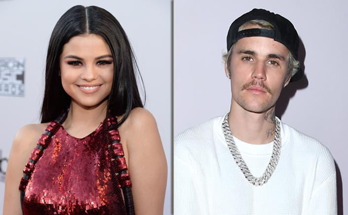Justin Bieber Tributes Love With Selena Gomez With A Rose Tattoo? Fans Can't Keep Calm!