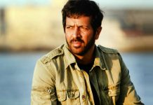 "Kabir Khan Once Used Russian Helicopters To Reach Afghanistan In A Near-Death Experience Saved By ""Mere Sapno Ki Rani"""