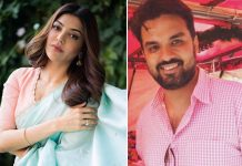 "Kajal Aggarwal Confirms Wedding With Gautam Kitchlu: ""We Seek Your Blessings As We Embark Upon This Incredible New Journey"""