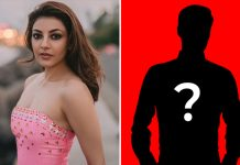 Kajal Aggarwal To Get Hitched To This Businessman After Lockdown?