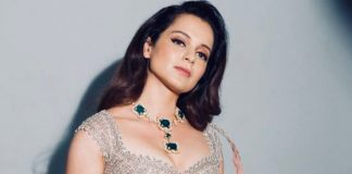 Kangana Ranaut's Thalaivi Shoot In Trouble! Makers Finding It Tough To Shoot The Climax?