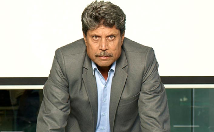 JUST IN! Kapil Dev Suffers A Heart Attack In Delhi; Is Now Stable