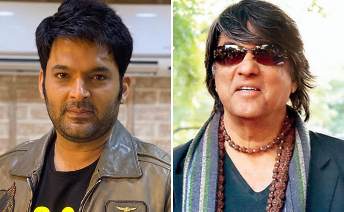 "Mukesh Khanna SLAMS The Kapil Sharma Show Yet Again: ""Ashleelta Has Been Happening For A Long Time"""