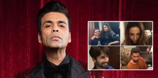 Karan Johar's 2019 'Udta Bollywood' Party Gets A Clean Chit From NCB?