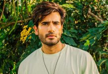 Karan Tacker sceptical about shooting amid pandemic