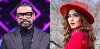 Karishma Sharma: There's so much to learn from Remo D'Souza sir