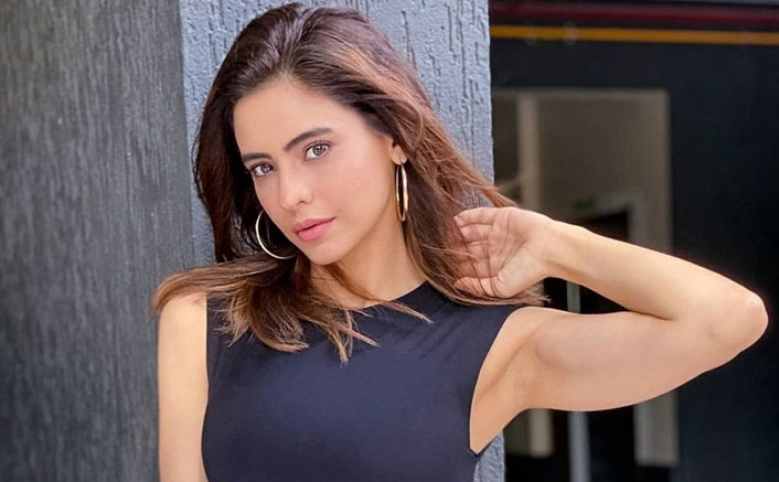 """Kasautii Zindagii Kay's Aamna Sharif: """"People Told Me You Have A Baby Now, your Career Is Over"""""""
