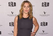 Kate Winslet Recalls 2004 Saturday Night Live Atmosphere Was A Hotbed Of Anxiety