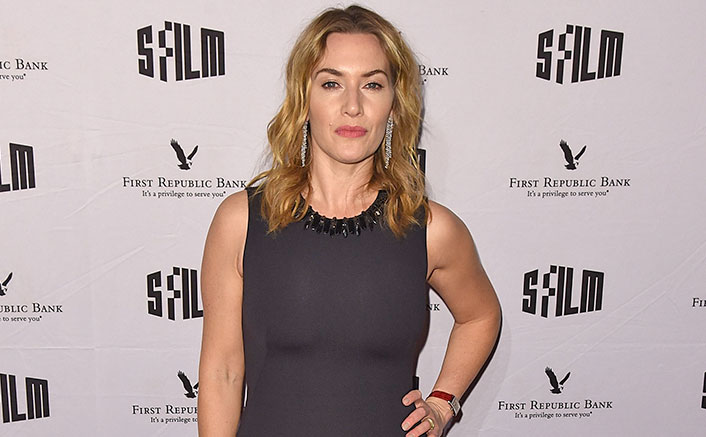 Kate Winslet Recalls 2004 Saturday Night Live's Atmosphere As A 'Hotbed Of Anxiety'