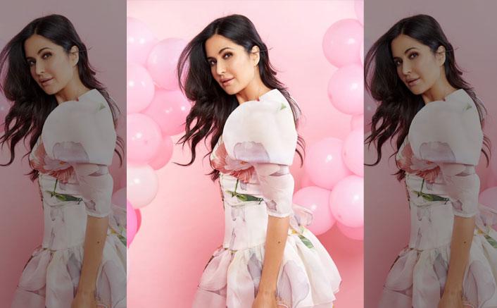 Katrina Kaif's Beauty Line Kay Beauty Turns A Year Old, Here's Where It All Began!