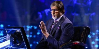 Kaun Banega Crorepati 12: Amitabh Bachchan's Computer Screen Freezes During The Show, Leaving him Surprised!