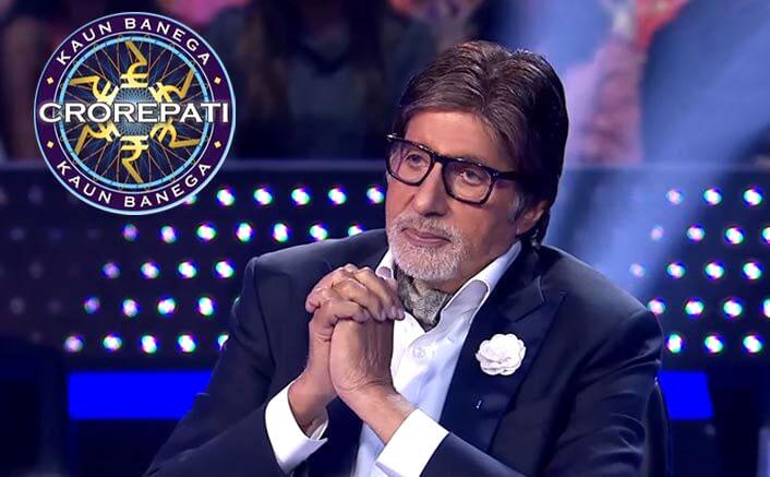 Kaun Banega Crorepati 12: Amitabh Bachchan's Wardrobe Undergoes Massive Change, Here's Why
