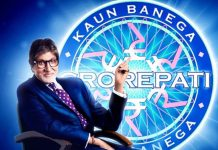 Kaun Banega Crorepati: Amitabh Bachchan Said YES To The Show On A Flight, Deets Inside!
