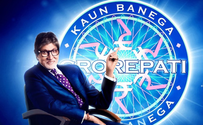Kaun Banega Crorepati: Amitabh Bachchan Said YES To The Show In The Most Unusual Situation! Can You Guess?