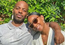 Kelly Rowland Pregnant With Second Child With Husband Tim Weatherspoon?