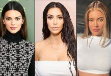 Kendall Jenner & Kylie Jenner's Physical Fight leaves Kim Kardashian To Call Security! Read