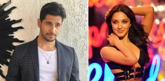 "Kiara Advani On Her Relationship Status Amid Rumours Of Dating Sidharth Malhotra: ""I Am Single Till I'm Married"""