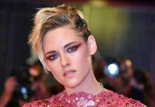"Kristen Stewart On Being A Queer Person: ""The First Time I Ever Dated A Girl..."""