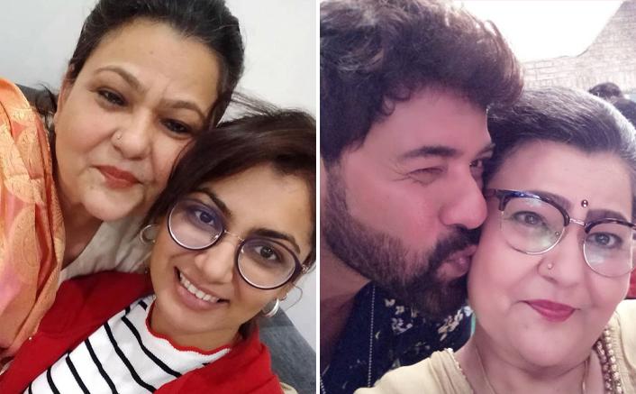 Kumkum Bhagya's Zarina Roshan AKA Indu Daadi Passes Away; Sriti Jha, Shabir Ahluwalia Left In Shock