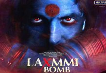 Laxmmi Bomb Alleged For Promoting Love Jihad? Netizens Promote #BoycottLaxmiBomb