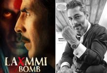 "Laxmmi Bomb EXCLUSIVE! Tarun Arora On The Controversies Around The Film: ""We Are Not Even Preaching In The Movie"""