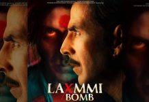 Laxmmi Bomb Ft. Akshay Kumar & Kiara Advani LEAKED Online? Netizens Are Furious!
