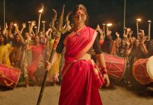 Laxmmi Bomb: Hindu Sainiks Threaten The Makers To Change Title Or They Will Protest Against Cinemas