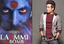"Laxmmi Bomb Producer Tusshar Kapoor On #BoycottLaxmmiBomb Trend: ""I rather Focus On Positivity..."", EXCLUSIVE!"