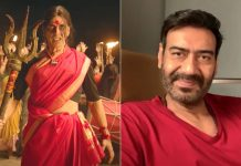 Laxmmi Bomb Trailer: Ajay Devgn Praises Akshay For Displaying Various Avatars In Raghava Lawrence's Directorial Film
