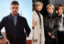 Liam Payne Grooving To BTS' Dynamite Is Winning Heart, Can We See Them Collaborating Soon?