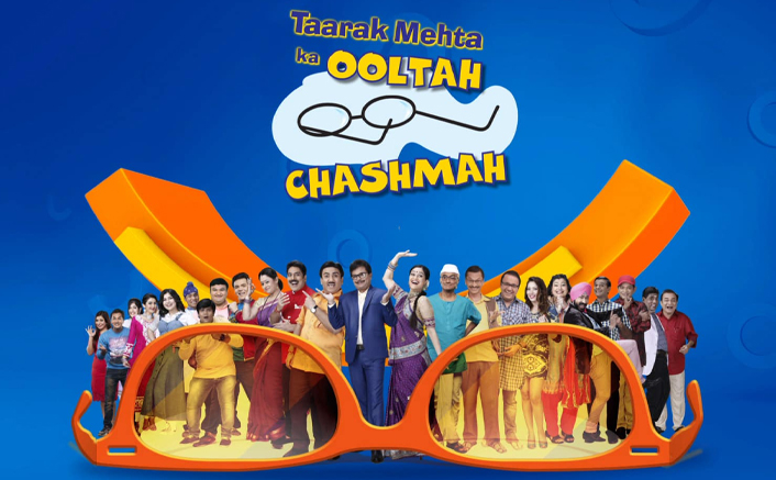 Taarak Mehta Ka Ooltah Chashmah: From Jethalal To Bhide - Everyone Is Suffering The Side Effects Of Lockdown, But It's Champaklal To The Rescue Yet Again